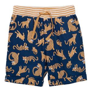 Sommer Shorts für Jungen - Kite Clothing