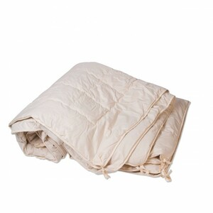 Bettdecke Kombidecke Baumwolle COTTON - OrigoHome