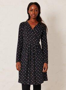 Wanda Clye Pocket Dress - Braintree