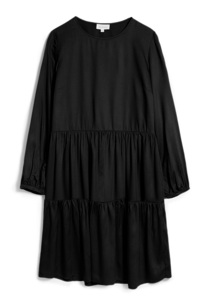 MIRELAA - Damen Kleid aus LENZING ECOVERO - ARMEDANGELS