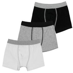 Jungen Retro Pants 3er Pack - Sweety for kids