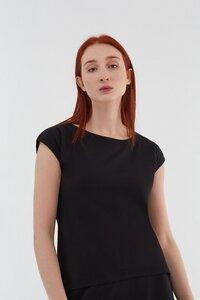 """1er und 2er Pack Damen Blusen aus 95% Bio-Baumwolle """"Albero"""" - Albero"""