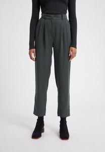 ARETAA - Damen Hose aus TENCEL Lyocell - ARMEDANGELS