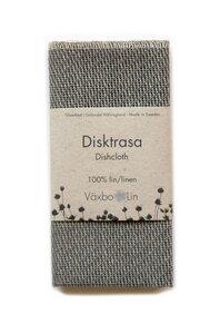 Spültuch DISKTRASA - Växbo Lin