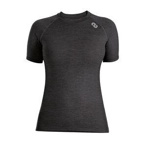 Rewoolution Damen T-Shirt Ali  - Rewoolution