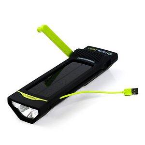 GoalZero Torch Dynamo Solar Taschenlampe - GoalZero