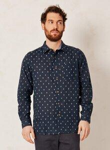Noora Pangari Shirt - Braintree