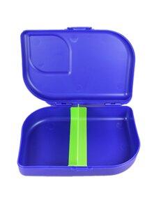 ajaa! Box I Brotbox I - ajaa
