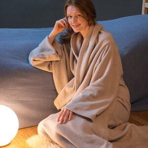 textilien wohnen wohnen leben bei avocado store. Black Bedroom Furniture Sets. Home Design Ideas