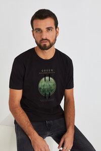 Green City / Premiumshirt - Reine Biobaumwolle & Fair hergestellt - Kultgut