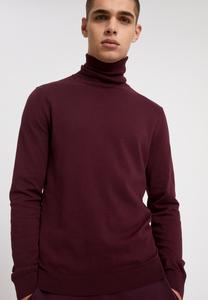 GLAAN - Herren Pullover aus Bio-Baumwolle - ARMEDANGELS