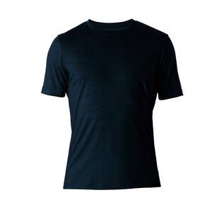 Rewoolution Herren T-Shirt Trick - Rewoolution