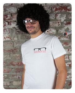 Nerdalicous T-Shirt Männer - Trusted Fair Trade Clothing