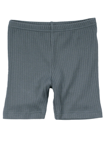 Kinder Ripp-Shorts - Fred's World by Green Cotton