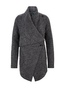 Jacket Augusta Granit - LangerChen