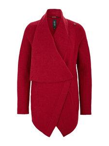 Jacket Augusta Bella Donna - LangerChen