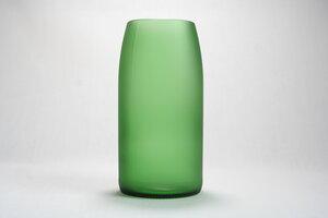 """Vase """"Die Matte"""" - Wandelwerk"""