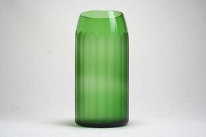 """Vase """"Die Facettenreiche"""" - Wandelwerk"""