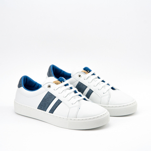 Vegane Sneakers - All My Eco