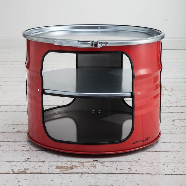 couchtisch aus lf ssern bestseller shop f r m bel und einrichtungen. Black Bedroom Furniture Sets. Home Design Ideas