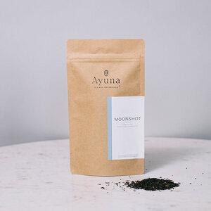 Schwarzer Tee – Moonshot (Refill Bag) - Ayuna
