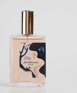 Gesichtswasser - Laura Groschopf Slow Cosmetics