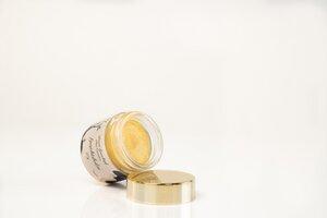 Gesichtsbalm - Laura Groschopf Slow Cosmetics