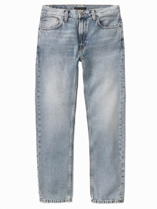 Gritty Jackson - Nudie Jeans