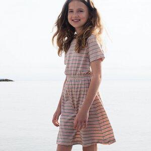 Strandkleid für Mädchen - Serendipity