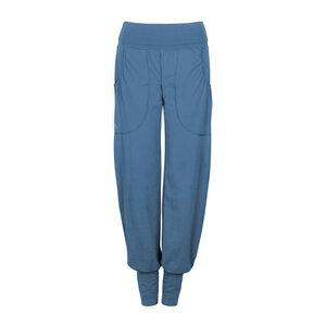 JOYCE - Damen - Hose für Yoga und Feizeit aus Biobaumwolle - Jaya