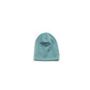 Mütze Jedentag - Fibi & Fibo