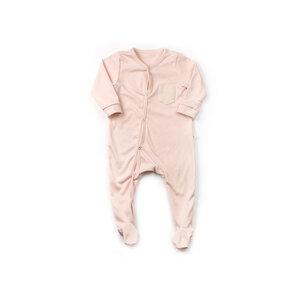 Schlafanzug Jedentag - Fibi & Fibo