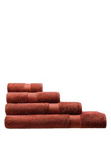 Handtuch - Cotonea