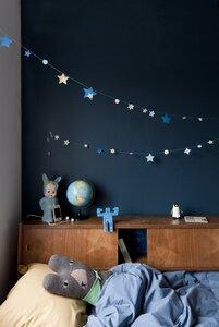 Everlasting Stars - Blau - ENGEL.