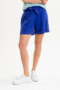 UVR Shorts Coryina aus 100% Lyocell - UVR Berlin