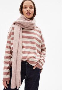 IRSAA - Damen Schal aus Bio-Baumwoll Mix - ARMEDANGELS
