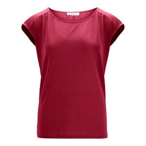 Lyocell Shirt Damen - NATIVE SOULS