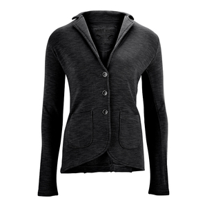 Jersey Blazer Damen - NATIVE SOULS
