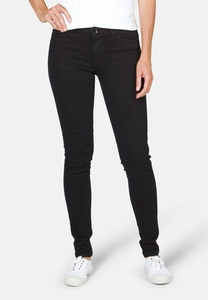 Skinny Fit – Damen-Jeans - TORLAND