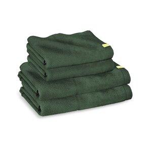 The Daily Set - klimapositives Tagesset aus Holz - Kushel Towels
