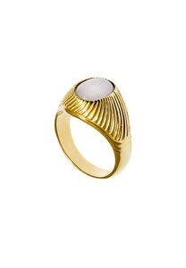 Balance Ring - macimo