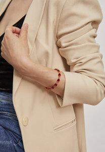 Heart Bracelet - macimo