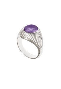 Clarity Ring - macimo