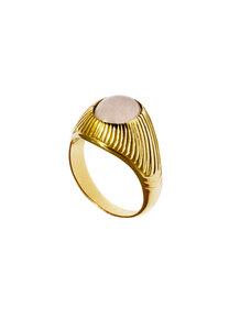 Heart Ring - macimo