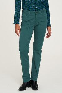 Stretch Denim Jeans - TRANQUILLO