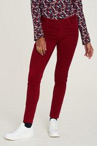 Skinny Jeans - TRANQUILLO