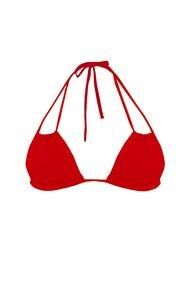Top No.7 - Triangel Bikini Top - RENDL