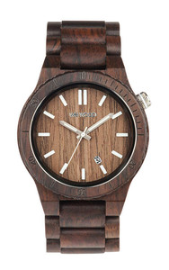 Arrow - Wewood