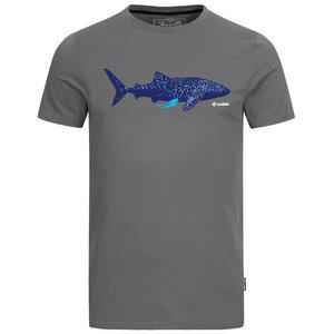 Whale Shark T-Shirt Herren - Lexi&Bö