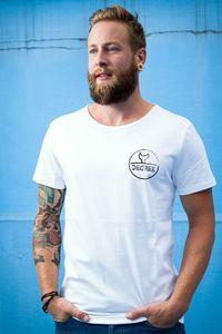 Shirt Beachmaster weiß - Degree Clothing